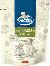 CROATIAN VEGETA NATURELLA SPICE MIX 150g - 5.2 Oz - ALL PURPOSE SEASONING