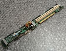 Dell J9065 0J9065 PowerEdge 1950 PCI-X Left Riser Board / Card / Module