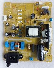 BN44-00664A Pcb Power TV SAMSUNG UE32EH4003WXXC