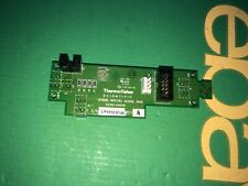 Z Axis PCB 60360-61004R  -  Thermo SpectraSystem AS300 Autosampler