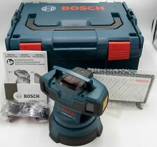 Bosch GSL 2 Surface Laser for Floor Leveling