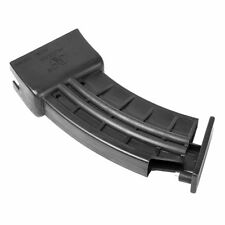 NcSTAR 7.62 Speed Loader for Detachable 7.62x39 Magazines (AAKLA)