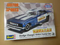 PL TOMMY GROVE MUSTANG FUNNY CAR DECALS 1//25 McM