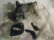 DODGE POWER WAGON 1948-68 230 6cyl FUEL PUMP-used