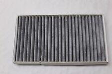 Original BMW E60 Mikrofilter, Pollenfilter, Aktivkohle, 5er, Neu