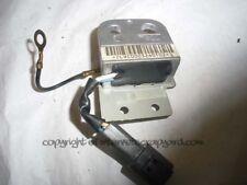 NISSAN Patrol Y61 3.0 97-13 gr ZD30 LH L B pilier capteur