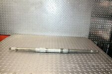 06 - 14 Honda TRX450 ER - TRX450er Axle OEM Part