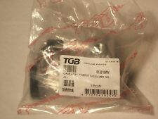 quad TGB réf: 513215MW case assy. therottle gris argent