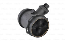 AIR MASS SENSOR MAF FITS BMW 5 7 8 SERIES BOSCH 0280217800