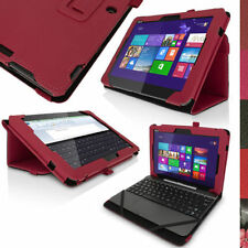 Accessori rosa per tablet ed eBook ASUS