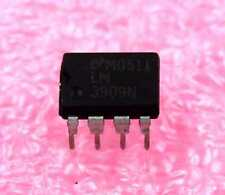 LM3909N Monolithic Oscillator - Lot of 3  ( LIC_LM3909 )
