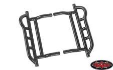 RC4WD Tough Armor Side Steel Sliders Mini Gelande II w/BlackJack Body RC4Z-S1886