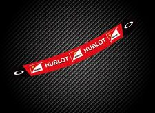 F1 Casque Visière Autocollant Kimi Raikkonen Ferrari Bell HP7 RS7 Motorsport Karting