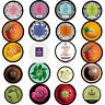 Body Shop ◈ FULL RANGE ◈ 48-Hour Rich Body Butter Moisturiser Cream ◈200/400ml
