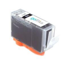 1 Negro (PGI) Cartucho de tinta para Canon PIXMA MP500 MP510 MP520 MP530