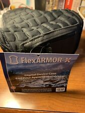 Flex Armor X Digital Device Case For Professional Slr Camera