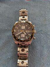 tissot prs 516 automatic chronograph valjoux 7750