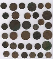 Old World Coins | Bulk Coins | Pennies2Pounds