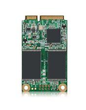64GB Renice X5 50mm mSATA SSD Solid State Disk