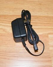 Genuine Uniden (Ps-0007) 9V 210mA 60Hz Power Supply for Dcx150 Charging Base