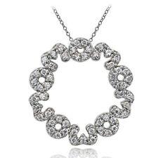 Halsketten mit Edelsteinen Sets mit Opal-Hauptstein für Damen