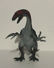 Schleich Dinosaurs Therizinosaurus Juvenile 15006 - Collectable Toy