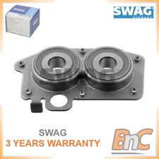 # GENUINE SWAG HEAVY DUTY MANUAL TRANSMISSION BEARING FOR SEAT AUDI VW SKODA