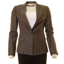 HUGO BOSS Damen-Anzüge & -Kombinationen mit Blazer 36 Größe