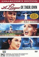 A League Of Their Own (DVD, 2000)