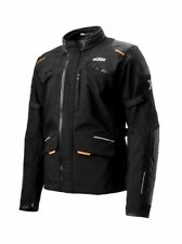 KTM Adventure S Jacket Large