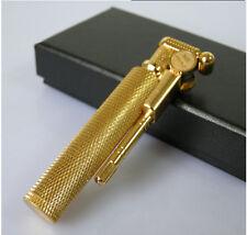 Pure copper kerosene lighter individuality traditional handmade boutique no case