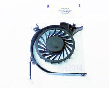 Original New For HP dv7-7133nr dv7-7128nr DV7-7100 CPU Cooling Fan