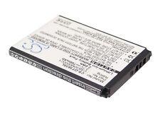 Li-ion Battery for Alcatel OT-305A OT-108 OT-223A OT-S626 One Touch 105A OT-208A