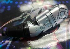 1/6 Hot Toys Robocop MMS10 Left Arm *US Seller*