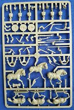 28mm Gripping Beast Arab light cavalry horse archers