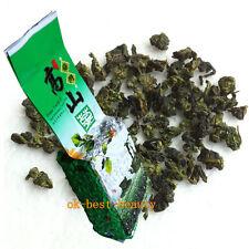 Taiwan High Mountain Tie Guan Yin Tea Alishan Oolong Tea 250g