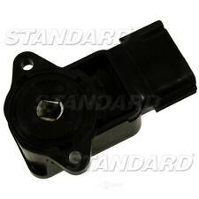 Throttle Position Sensor Standard TH381