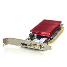 Dell AMD Radeon HD 6450 1GB GDDR3 PCI-E x16 DVI D-Port Full Video Card K6HDT