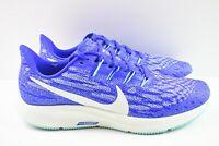 Nike Air Zoom Pegasus 33 Mujer Calzado para Correr Talla