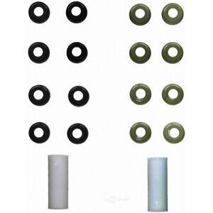 FelPro SS70393 Valve Stem Seals Set For 75-89 Olds 260-307-350-350 Diesel-403 V8