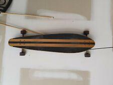 New listing original longboard
