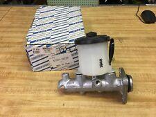 AISIN Brake Master Cylinder 47201-32220 fits Toy Camry V6 Lexus ES250 V6 (90-91)