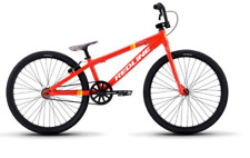 2019 Redline MX-24 Red 24""