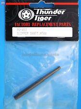 Thunder Tiger PD1453 Asse MTA4 Slipper Shaft modellismo