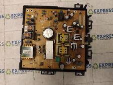 POWER SUPPLY BOARD PSU 1-876-635-12 - SONY KDL-32V4200