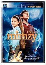 The Last Mimzy (Widescreen Infinifilm Edition) NEW!
