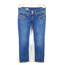 Pepe Jeans Venus Damen Jeans günstig kaufen | eBay