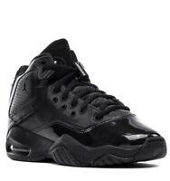 Jordan B'LOYAL (GS) Black  CK1425-004 Grade School Sizes