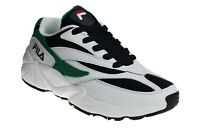 Sneakers / Baskets Fila V94M EU38 UK5