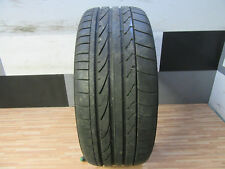 1x Bridegestone Potenza re050a 225/50 r17 94y Pneus D'été 225 50 17 in